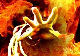 ۶ راهکار کلیدی برای رهایی از شر شیطان