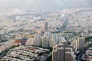 هزینه رهن و اجاره آپارتمان در مهرآباد چقر است؟