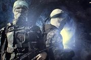 استیصال تلآویو در نابودی متروی حماس