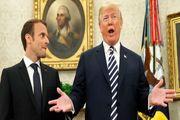 غیر واقعی بودن ابراز تمایل آمریکا برای مذاکره با ایران