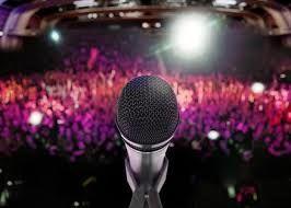 «کنسرت برای همه»/ کنسرتهای 50 هزارتومانی اجرا میشود