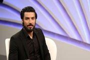 سید صالحی: شانس قهرمانی استقلال و فولاد در جام حذفی برابر است