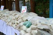 یک تن تریاک در تهران کشف شد