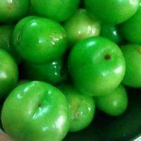 با این میوه خوشمزه اعصابتان را تقویت کنید