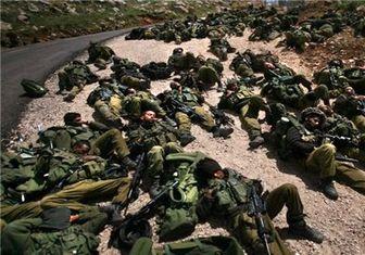 معرکهای فراموش نشدنی برای اسرائیل