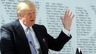 تغییر نظر ترامپ درخصوص تسلیحات هستهای+ سند
