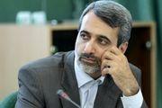 آمریکا توان مقابله با قدرت نرم جمهوری اسلامی ایران را ندارد