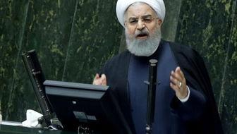 ماجرای شکایت نمایندگان مجلس یازدهم از حسن روحانی