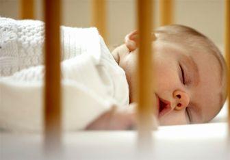 این دسته از کودکان از بی خوابی رنج می برند