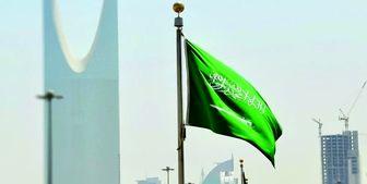 واکنش عربستان به گزارش واشنگتن درباره ترور خاشقچی