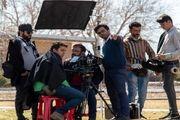 فیلم «ایستگاه سلام» روی آنتن شبکه 3
