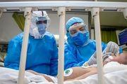 آخرین وضعیت و آمار کرونا 21 دی/ جان باختن 71 بیمار در شبانه روز گذشته