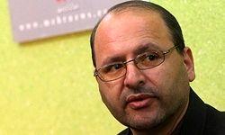 ایران به رهبر جبهه مقاومت در منطقه تبدیل شده است