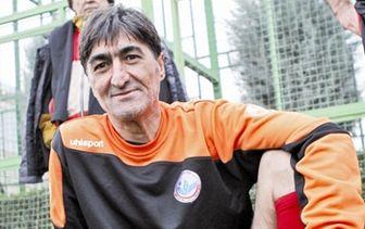 تحلیل مهاجم سابق تیم ملی از عملکرد احتمالی ملی پوشان در جام جهانی