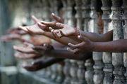 گسترش دوباره فقر شدید در آمریکای لاتین