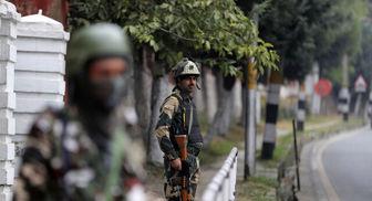 """دفاع هند از بازداشتهای """"پیشگیرانه"""" در کشمیر"""