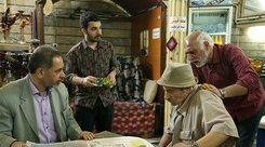 کارگردان «ستایش» سریال تاریخی میسازد
