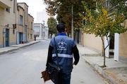 زنان ایرانی دارای همسر غیر ایرانی در پایتخت سرشماری می شوند