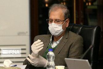 سخنگوی دولت: شناسایی علت وقوع حادثه انفجار کلینیک سینا اطهر در دست بررسی است