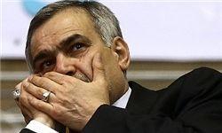برادر روحانی از نماینده مجلس شکایت کرد