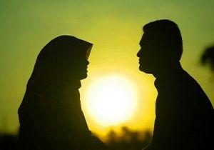 به این دلایل، گاهی از شریک زندگیتان دور شوید