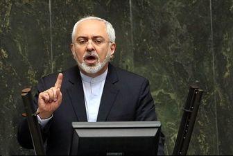 روایت نجفی خوشرودی از جلسه کمیسیون امنیت ملی مجلس