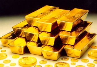 بازار جهانی طلا غافلگیر شد
