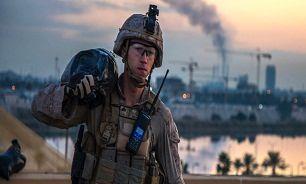 مداخلات سیاسی و نظامی آمریکا در عراق رو به اتمام است