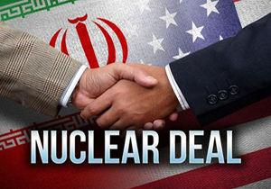 ایران تهدید راهبردی علیه آمریکا است