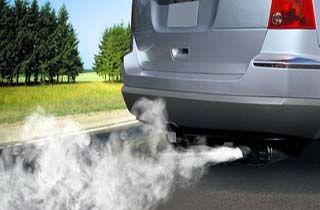 سوراخ شدن اگزوز چه اثراتی بر عملکرد خودرو دارد؟