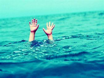 حادثهای در کاشمر؛ دو برادری که با هم غرق شدند