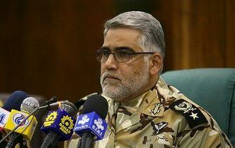 انقلاب اسلامی برای آمریکایی ها یک شوک ژئوپلیتیک بود