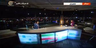 المیادین: انتخابات در ایران از زمان انقلاب یک بار هم تعطیل نشده است