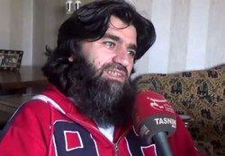 روایت آزاده سوری از زندانهای احرار الشام و جبهه النصره