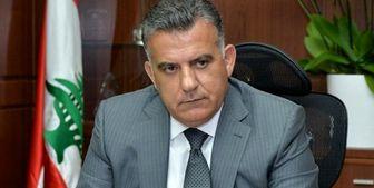 مذاکره لبنان با سوریه بر سر خبرنگار آمریکایی تکذیب شد