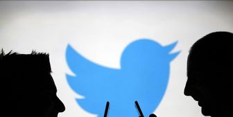تأیید جاسوسی کارمندان توئیتر برای سعودیها