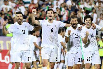 بزرگترین دغدغه «کیروش» در جام جهانی