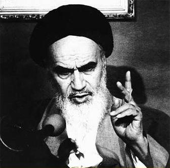 ماجرای اعتراض امام خمینی(ره) به طرح فهد