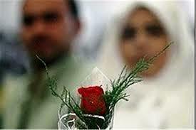 عوامل بالا رفتن سن ازدواج دختران