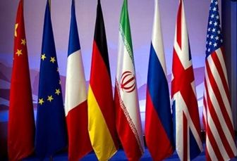 اروپا آماده همراهی آمریکا در تحریم ایران