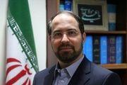 سامانی: وزارت کشور هیچگاه یک طرف مناقشه نبوده است