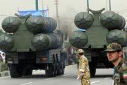 تاثیر کنار رفتن سایه ۱۰ ساله تحریم تسلیحاتی بر ایران