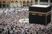 اعلام جزئیات روند انتقال حجاج ازمکه به منا و عرفات