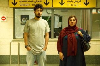 اعتراض کارگردان فیلم «شماره ۱۷ سهیلا» به نحوه اکران فیلم ها