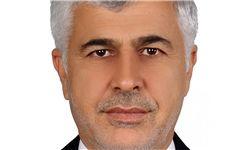 آمریکا نمیتواند ایران را وادار به مذاکره مجدد کند