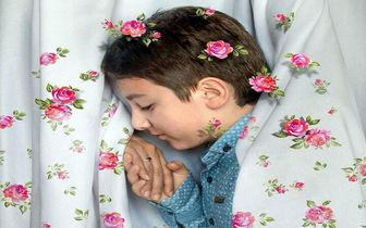 دعای پدر و مادر برای فرزندان در کلام امام سجاد(ع)