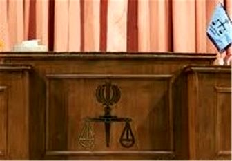 ارسال پرونده احسان مازندرانی به دادگاه انقلاب