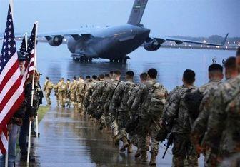 گمانه زنیها درباره کاهش نظامیان آمریکایی از کره جنوبی