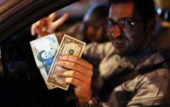 دیروز قرار بود با اجرای برجام دلار ارزان شود و امروز با اجرای FATF