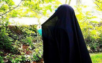 توصیه طلایی و کاربردی قرآن به دختران جوان